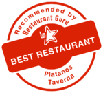 best restaurant rhodes